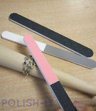 Micromesh flexifile Kit, 2 x 4 voies, 1 x grossier-Bijoux pour polissage