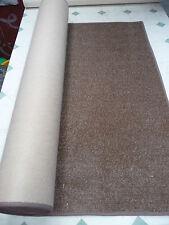 108 x 39 pouces marron beige tapis/tapis bn bon marché 1618