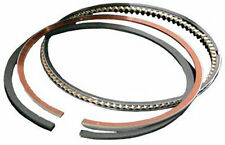 Wiseco Honda 98-04 TRX450S TRX450ES FOREMAN - 90MM Piston Rings ONLY