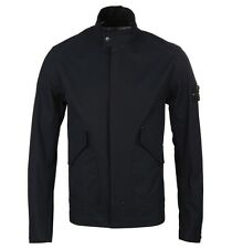 Stone Island Ventile Jacket In Black BNWT
