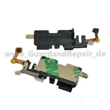 iPhone 3G 3GS Wifi Antenne WLan Modul Flexkabel Flex Kabel NEU