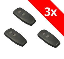 3 x Marantec Handsender Digital 382 2-Befehl 433,9 Mhz NEU / OVP -Nachfolger 302