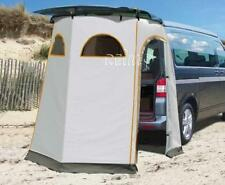Reimo Rear Awning, Compact Light Weight Tent Awning Tailgate VW T5/T4 Campervan
