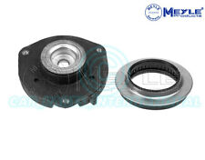 Meyle Suspension avant strut top mount & portant 100 412 0039 / s
