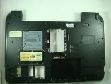 TOSHIBA SATELLITE M115-S3094 BOTTOM BASE WITHOUT COVER (V000070300) -859