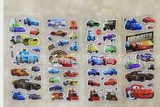 wholesale! Children Stereoscopic Stickers - Lot Of 4-kids favorite gift