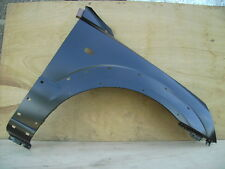 KIA SORENTO 2003 TO 2010 NEW RH DRIVERS SIDE FRONT WING