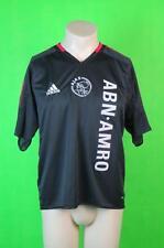 Ajax 2004-05 tercera Camisa Camiseta Maillot Maglia Jersey Talla M Adidas