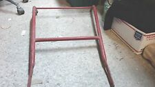 """KEE COMMERCIAL MOWER HANDLE 33 1/2"""""""