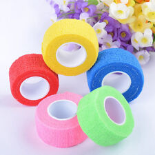 Wholesale Flex Wrap Finger Bandage Strip Nail Art Skin Care Protect Treat Tape