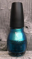 SINFUL COLORS PROFESSIONAL NAIL POLISH - Gorgeous