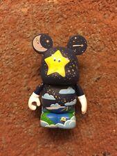 """VINYLMATION Disney Nursery Rhymes Series 1 Twinkle Twinkle Little Star 3"""" Figure"""