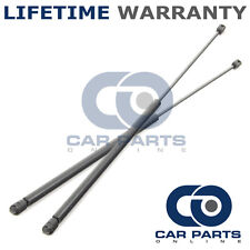 2X FOR BMW 3 SERIES E36 COMPACT HATCHBACK 1994-00 REAR TAILGATE BOOT GAS STRUTS