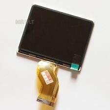 Nikon D7100 Replacement LCD Screen and Glass - UK Seller