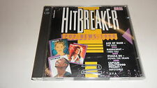 CD  Hitbreaker Pop News 2/94