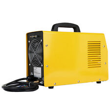 Pro 3in1 Multi Functional CT312 Plasma welder TIG/MMA Welder Inverter Welder BN