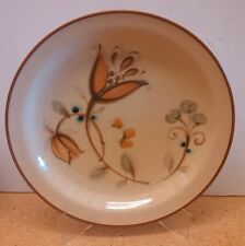Versatone II By Noritake Fall River Dinner Plate