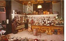 SAINT LOUIS,MISSOURI-THE COUNTRY STORE-FOREST PARK-INTERIOR(STORE-401*)