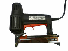 Maestri ME53 Professional Electric Staple Gun (8-16mm)