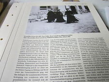 Imperio archivado 2 política interior 2606 Rosa Luxemburgo clara Zetkin w. Kähler