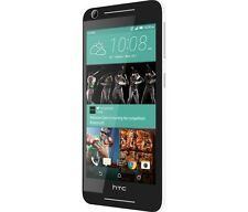 "NEW UNLOCKED HTC DESIRE 625 5"" 4G LTE 8GB WHITE ANDROID WORLD PHONE DESBLOQUEADO"