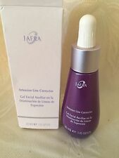 Jafra Intensive Line Corrector Serum Full Size 1 oz NIB New Old Stock