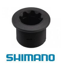 Shimano HollowTech II Crank Arm Tensioning Bolt, Long for Ultegra FC-6800