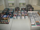 YU GI OH! 50 CARD MIX Includes 10 Rare Cards Massive Clearance