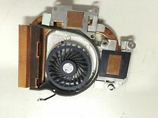 Lenovo Ideapad Y470 Cpu Fan And Heatsink