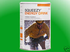 (25,30 €/kg) Squeezy Energy drink a 500g