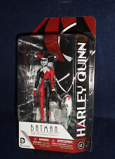 """DC Collectibles Batman: The Animated Series HARLEY QUINN 6"""" Action Figure 12"""