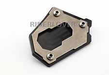 For BMW R 1200 GS LC/R 1200GS LC Adventure Side Kickstand Stand Extension Plate