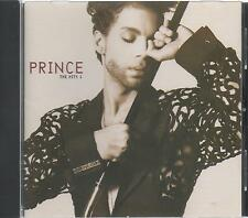 Prince - The Hits 1  (1993) Excellent Condition