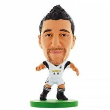 Figures-Soccerstarz - Swansea Pablo Hernandez Home Kit (2014 version) / GAME NEW