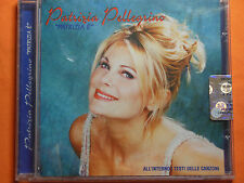 Patrizia Pellegrino – Patrizia e' / still FACTORY SEALED CD/2005