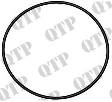 4830 Ford New Holland O Ring 40's TS90-115 - PACK OF 1