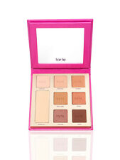Tarte limited-edition don't quit your day dream eyeshadow palette  - UK