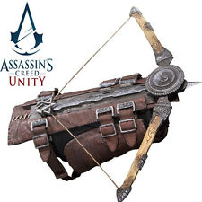 ASSASSIN'S CREED: Unity - Arno's Phantom Hidden Blade Replica (Ubisoft) #NEW