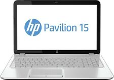 HP PAVILION 15 FULL TOUCH CORE I5 5TH GEN 8GB RAM 1TB HDD WIN 10 ENVY laptop