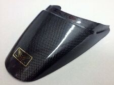 Kawasaki ZZR1100 Real Carbon Fibre Fender Extender 1993 onward