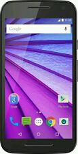 MOTO G 3rd GEN 16GB | LIKE NEW CONDITION | MANUFACTURER WARRANTY | BEST