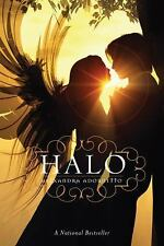 Halo Trilogy: Halo 1 by Alexandra Adornetto (2011, Paperback)