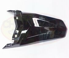 Rear Mudgaurd Cover to fit Pulse Adrenaline 125 - Pioneer XF125 GY-2B