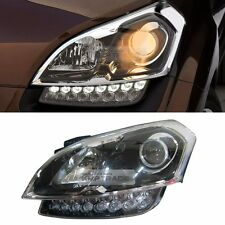 OEM Genuine Parts LED DRL Projection Head Light Lamp LH for KIA 2012-2013 Soul