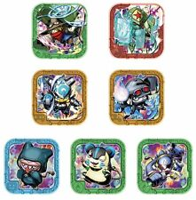 NEW!! Bandai Digimon Universe Appli Monsters - Appmon Chip Cyber Arena Set Japan