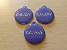 NFC Key Rings, NTAG203, Samsung Galaxy S5 S4 S3 S2, Android, nfc tags key rings