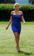 Aisleyne Horgan-Wallace 2,500 Pictures Collection Vol 3 DVD (Photo/Images Disc)