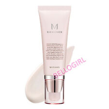 Missha M B.B BB Boomer Primer Cream 40ml - BELLOGIRL