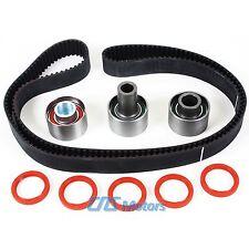 Timing Belt Kit for Nissan 300ZX / Turbo V6 Engines VG30DE VG30DETT