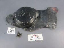 1987 87-88 Yamaha BW350 OEM Stator Left Crankcase Engine Cover  2JN-15411-00-00